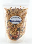 Berkshire Grain Tangleberry Granola